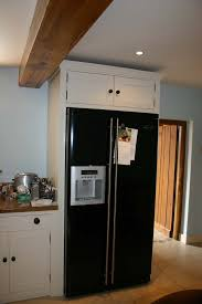 Free Standing Kitchen Cabinets Uk The Ministry Of Pine Antique Pine Furniture And Free Standing