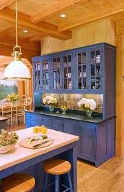 fashioned kitchen hutch 23 best fashioned milk paint images on milk paint