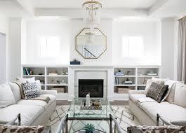modern craftsman style home design home bunch u2013 interior design
