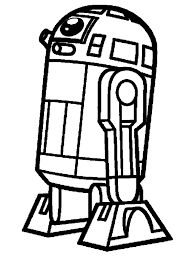 r2 throughout starwars coloring pages snapsite me