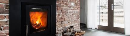 chimney pro nw georgia ne alabama tennessee chimney service
