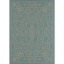 Outdoor Area Rugs Lowes Coffee Tables Home Depot Area Rugs 8x10 Outdoor Patio Rugs Lowes