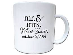 personalized mugs for wedding 100 wedding favors custom personalized 11oz plastic mugs favors