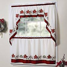 Kitchen Curtain Patterns Kitchen Curtains Sewing Discussion Topic Patternreview