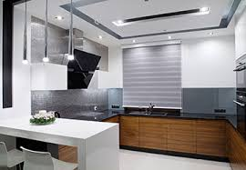 Contemporary Interior Design Interior Designer Berkshire London Surrey