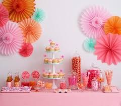 birthday decorations stylish birthday without balloons curated stylish finds