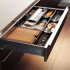 cuisine tv numericable déco prix cuisine tv numericable 38 04142244 noir ahurissant