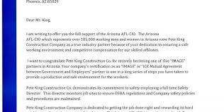 cto sample resume resume sample cto resume example cio sample