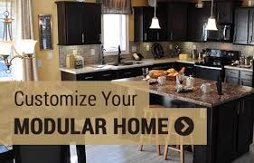 modular homes in modular homes prefab homes in pennsylvania express modular