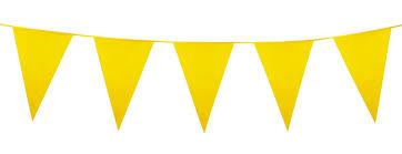 International Bunting Flags 10m 33ft Large Colour Bunting Flags Pennants Party Decorations