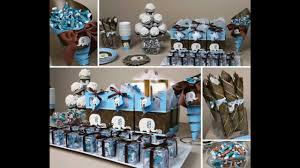 baby shower centerpieces ideas for boys fascinating decorations ideas for a boy baby shower