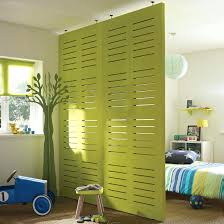 Room Divider Curtain Ikea Sliding Screen Room Divider Dividers Ikea Closet Door Idea Studio