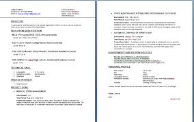what is resume how to make resume resume builder resume template
