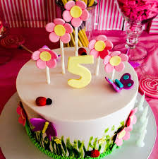 28 flower birthday cake ideas kids flower cakes birthday