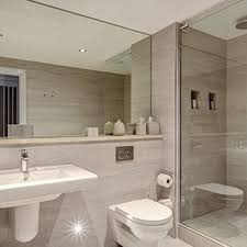 Designer Bathrooms By Michael Birmingham West Midlands UK BNS - Designer bathrooms by michael