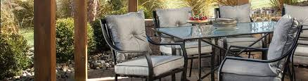 hanover outdoor furniture in rochester mn