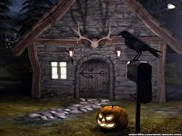 spooky halloween background video halloween horror halloween horror wallpapers top web pics