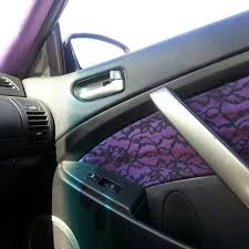 How To Decorate My Car Interior Best 25 Car Interior Cleaning Ideas On Pinterest Diy Interior