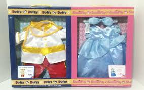 duffy clothes best duffy clothes online