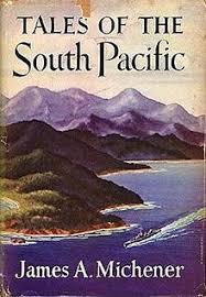 Of The South Tales Of The South Pacific