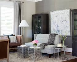 transitional living room ideas living room transitional with