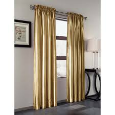 Gold Metallic Curtains Creative Of Gold Metallic Curtains And Home And Garden Scalisi