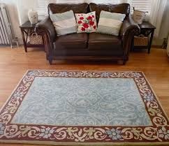 6x6 Area Rugs 6 6 Area Rug S 0 6 X 8 Foot Rugs Canada White Residenciarusc