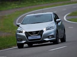 silver nissan car nissan micra 2017 pictures information u0026 specs