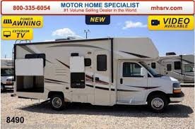 Coachman Awning New 2015 Coachmen Freelander