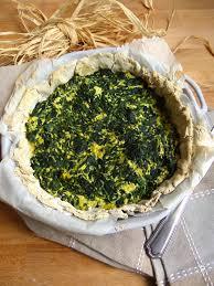 cuisiner des feuilles de blettes quiche vegan aux blettes sans gluten recette vegan pratique