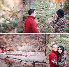620 best photography couple images on pinterest engagement