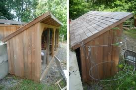 how to build a 3 sided wood shed plans free download cheap66fhz