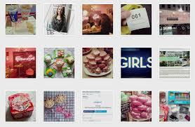 instagram design ideas 100 ideas for instagram posts ellis tuesday