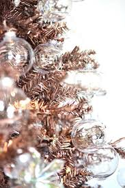 Mini Christmas Tree With Lights And Decorations by Best 25 Christmas Tree Wallpaper Ideas On Pinterest Christmas