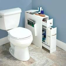 storage ideas for bathroom with pedestal sink pedestal sink storage ideas eventsbygoldman com