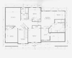 ranch style home plans with basement basement ranch style home plans with basement home decor interior
