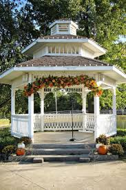 wedding venues 1000 amazing top outdoor wedding venues 1000 images about outdoor