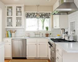 Trends In Kitchen Design by Vibrant Trends In Kitchen Design Fascinating New On Home Ideas