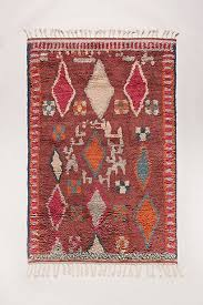 Anthropologie Rug Sale 253 Best Rugs Images On Pinterest Area Rugs Bag And Bedroom Ideas