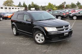 Dodge Journey Seating - used dodge journey for sale victoria bc cargurus