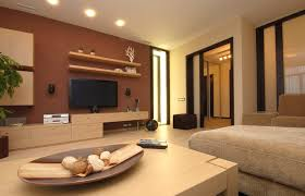 living area wall and false ceiling color paint combination simple interior design qualcomm fined trump obama israel garry shandling died of clot hulu signs deal with
