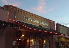 the best country bars in phoenix scottsdale tempe gilbert