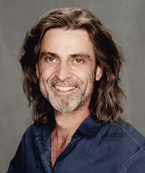 long hairstyles for older men men long hairstyles older young