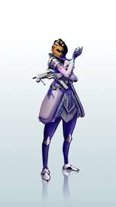 symmetra halloween skin 112 best overwatch images on pinterest videogames character