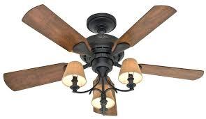 28 ceiling fan with light 28 ceiling fan with light 18232 loffel co