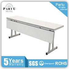 Height Adjustable Desk Legs by Adjustable Dining Table Leg Adjustable Dining Table Leg Suppliers