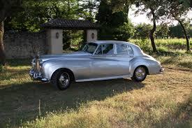roll royce rollos fotos gratis coche vehículo auto antiguo rolls royce sedán