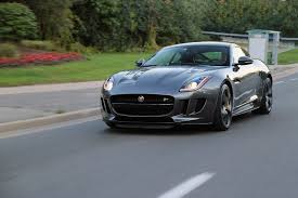 jaguar k type review 2016 jaguar f type r awd coupe canadian auto review