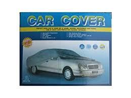 amazon prime black friday 79 amazon com car cover saab 900 turbo 79 95 automotive