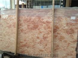 tea marble tiles slabs philippines pink marble walling own